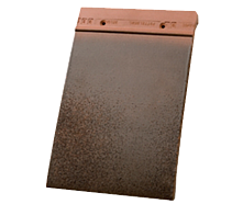Купить Plain Tile Sanded Old English Weathered в Москве