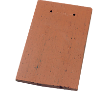 Купить Pontigny Plain Tile Natural Red в Москве